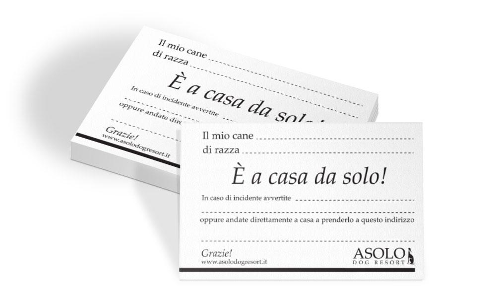 adr-blog-biglietto_home_alone-home