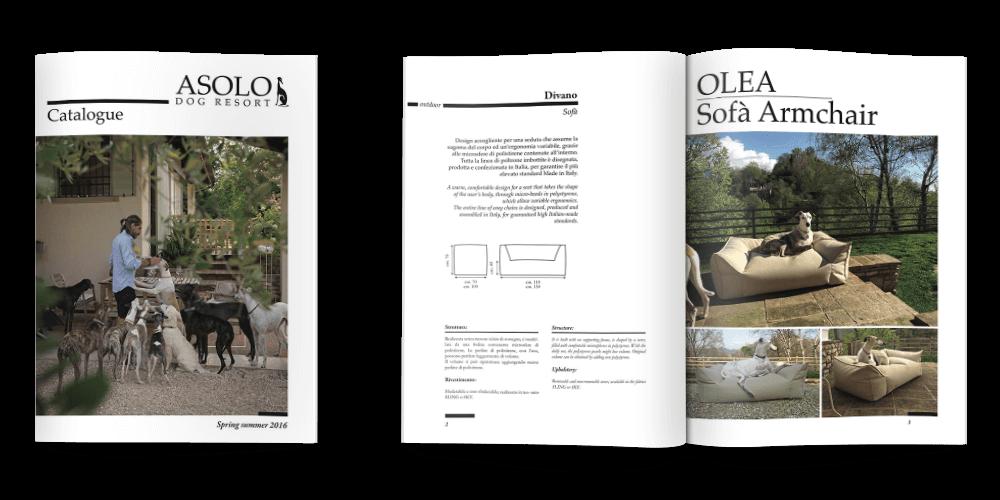 asolo_dog_resort-catalogue_2